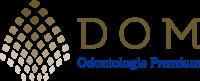DOM Odontologia Premium